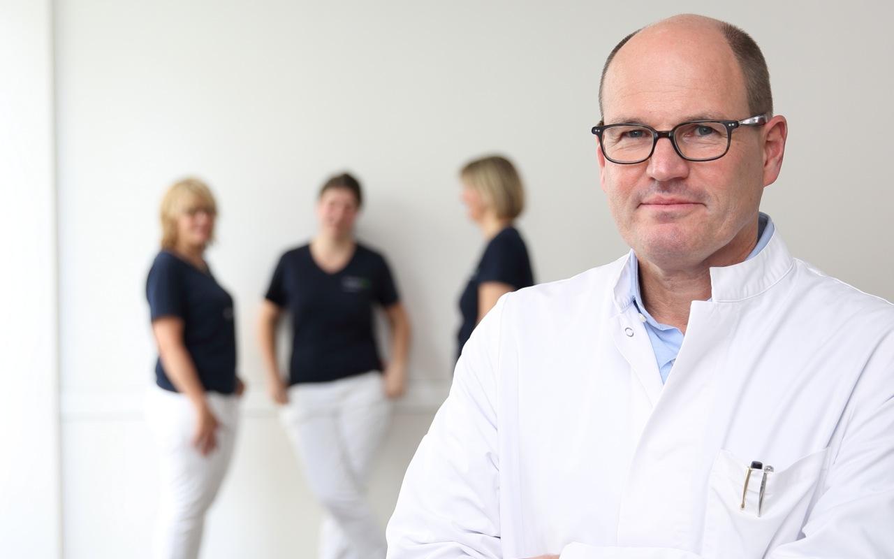 Dr. Stefan Gölz