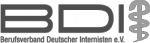 BDI_logo-e1466416280799