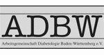 adbw_logo-150x80