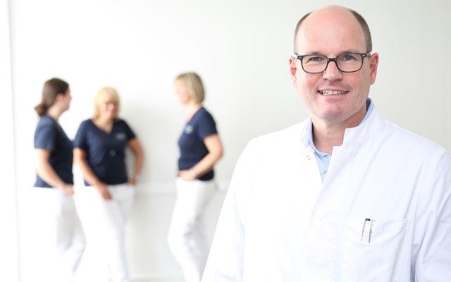 diabetes_Esslingen_Dr.Gölz